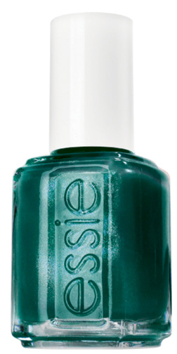 "Essie ""Trophy Wife"" nail polish"