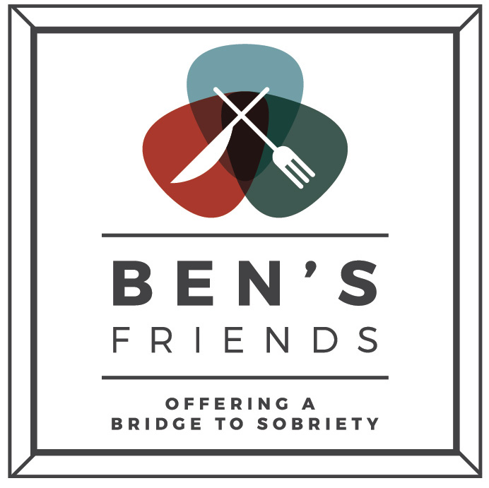 """Founded by Steve Palmer and Mickey Bakst in 2016, Ben's Friends is a food-and-beverage industry support group """"offering hope, fellowship, and a path toward sobriety for those struggling with substance abuse and addiction."""" The nonprofit organization meets every Sunday at 11 a.m. at The Cedar Room (701 E Bay St., Suite 200) and Thursdays at noon at Indaco (526 King St.). For more information or to donate, visit <a href=""""http://www.bensfriendshope.com"""">www.bensfriendshope.com</a>."""
