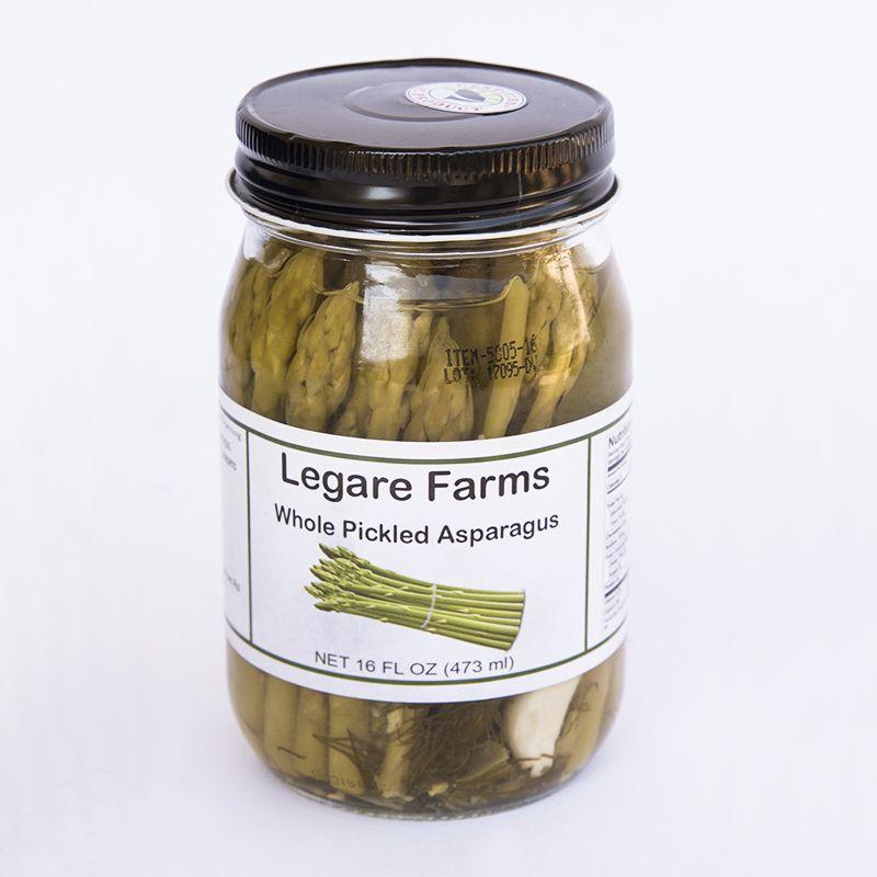 """<a href=""""https://legarefarms.com/""""><b id=""""docs-internal-guid-acb8c165-7fff-2f02-3a98-11505364f741"""">Legare Farms</b></a>"""