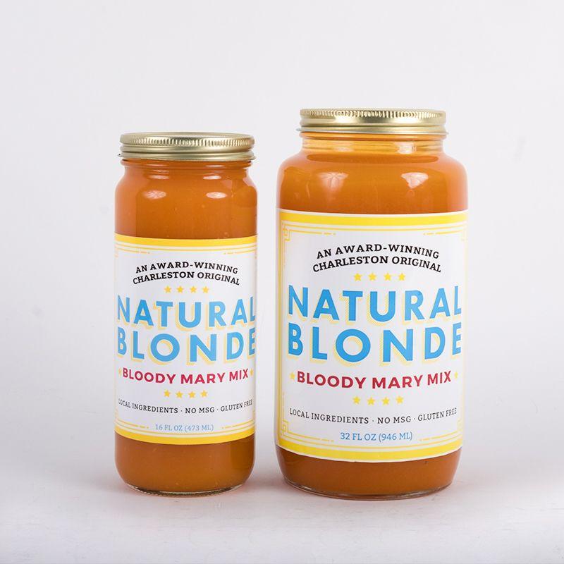 "<a href=""https://www.naturalblondebloodymary.com/""><b id=""docs-internal-guid-5dcc28df-7fff-74a3-e782-78831ea4a602"">Natural Blonde Bloody Mary Mix</b></a>"